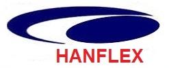 HANDFLEX