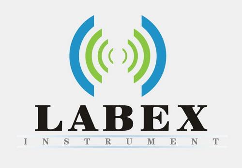 LABEX