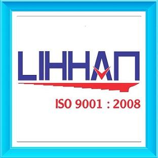 LIHHAL