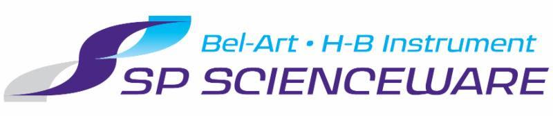 Bel-Art