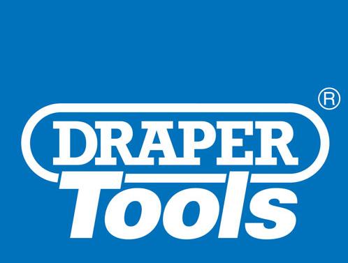 DraperTools