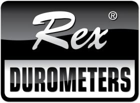 Rex-Gauge
