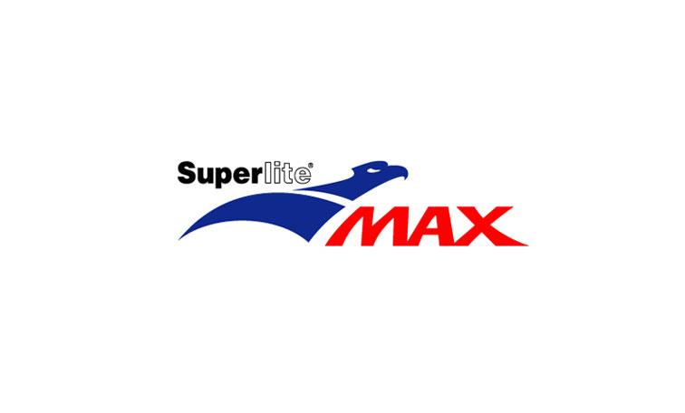 SuperliteMax