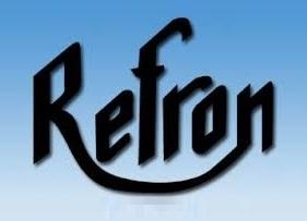 Refron