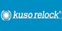KUSO-RELOCK