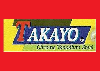 TAKAYO