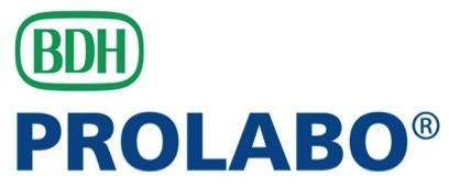 PROLABO