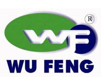 WUFENG
