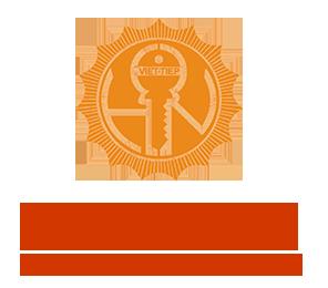 Khóa Việt Tiệp