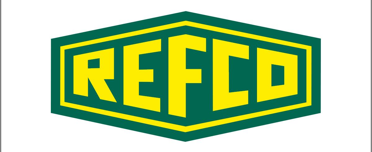 REFCO