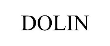 Dolin
