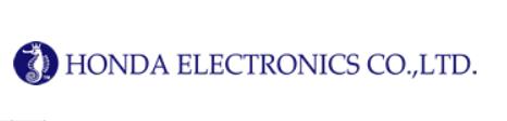 HondaElectronics