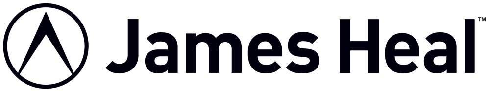 JAMES-HEAL