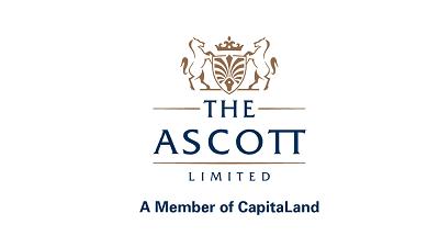 TheAscott