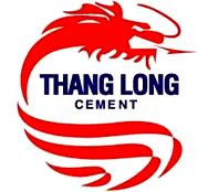 ThangLongCement