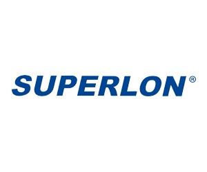 SUPERLON