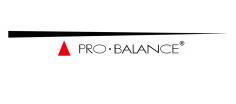 Pro-Balance