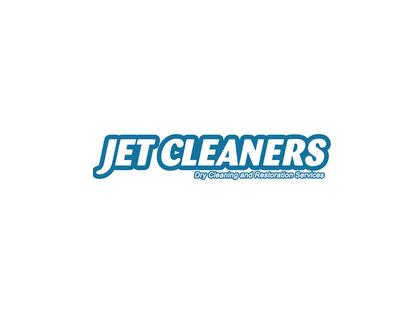 JetCleaner
