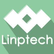 LINPTECH