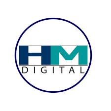 HM-digital