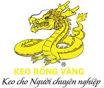 KeoRongVang