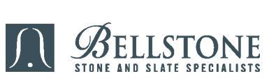 Bellstone
