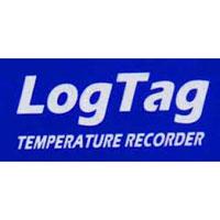 LogTag
