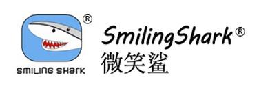 SmilingShark