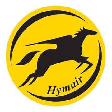 HYMAIR