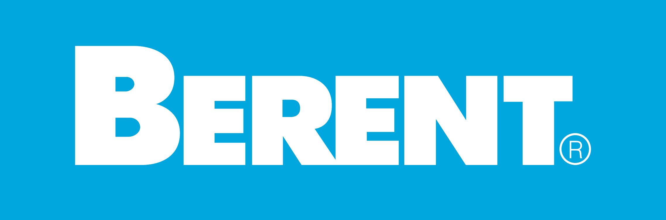 Berent