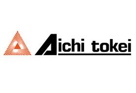 AichiTokei