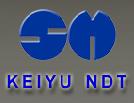 KEIYU