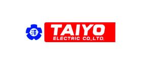Taiyoelectric