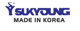 Sukyoung
