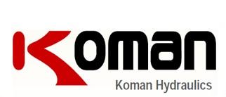 KOMAN
