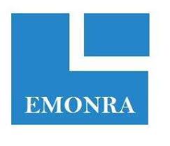 EMONRA