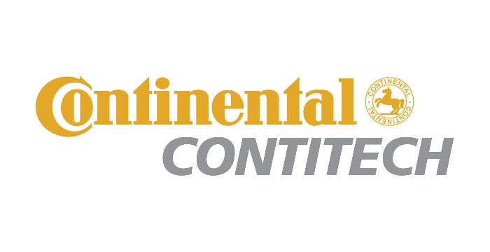 ContinentalContitech