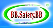 BaoBinhSafety