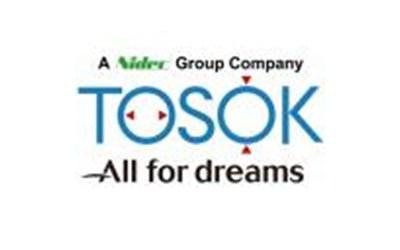 TOSOK