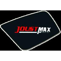 JoustMax