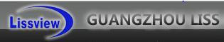 GuangZhouLiss