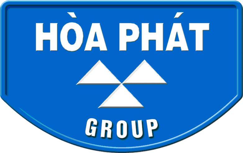 HOA-PHAT