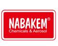Nabakem