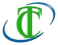 TC-LINK