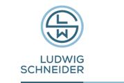 LUDWIG-SCHNEIDER