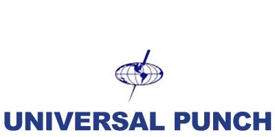 Universal-Punch