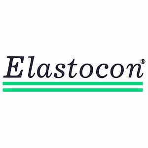 ELASTOCON