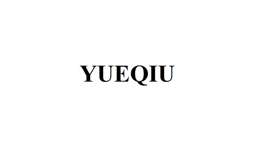 Yueqiu