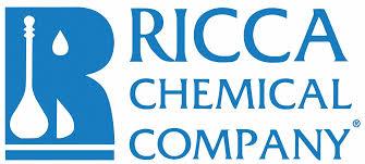 RICCA-CHEMICAL