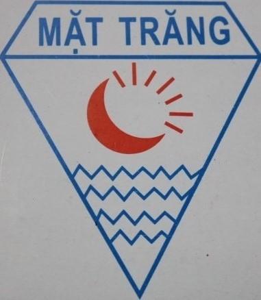 MatTrang